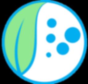 pale logo.png