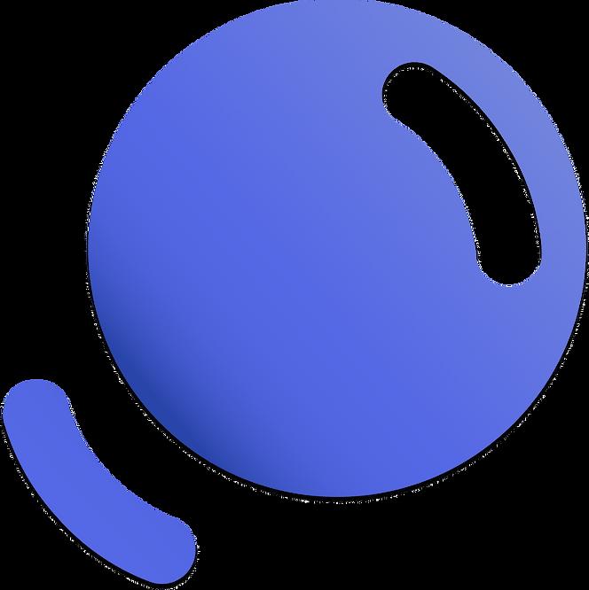 glimpse logo 3.png