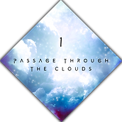 Passage Through The Clouds.png