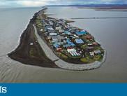 Los expertos climáticos de la ONU advierten: el aumento del nivel del mar se ha acelerado