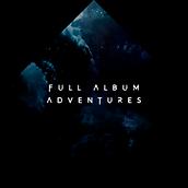 Full Album Adventures.png