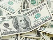 El peso retrocede 26 centavos frente al dólar por reacción a elecciones en Argentina