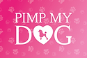 Pimp my Dog Mobile Pet Grooming services Miami