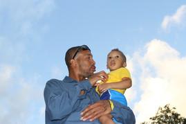 FatherSon1.jpg