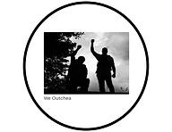 WeOutChea WEB.png