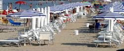 Senigallia Velvet Beach
