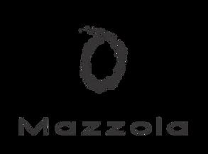 MazzolaLogoX.png