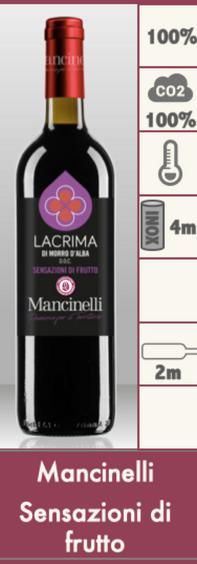 Mancinelli Essenza.png