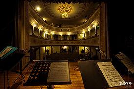 teatro san marcello.jpg