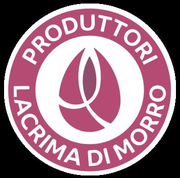 Logo Produttori Lacrima di Morro