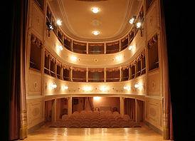 teatro_fortuna_1.jpg