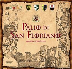 Palio di San Floriano