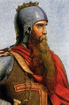 Federico_Barbarossa.jpeg