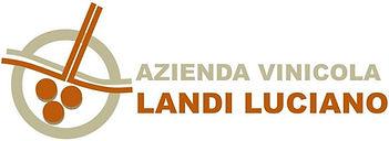 Logo Landi 2.jpeg