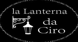 La Lanterna da Ciro