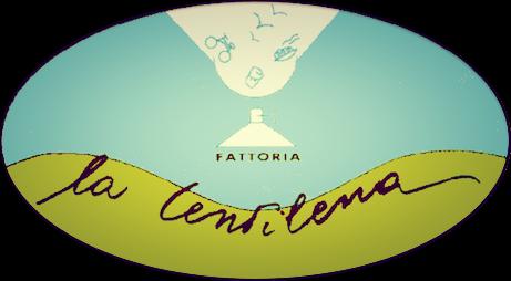 La Centilena