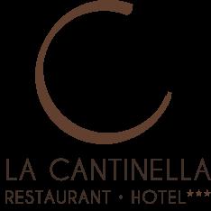 La Cantinella