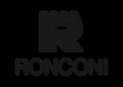 RonconiLogoX.png