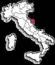 Italiapuntata.png