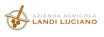 LandiLogoX.png