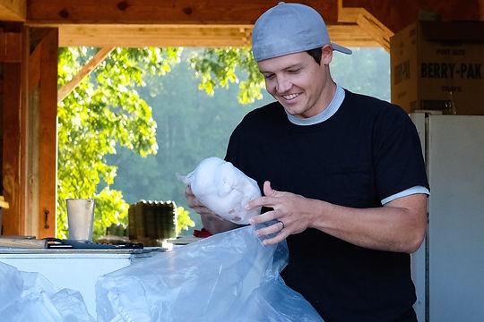Atlanta Poultry Processing