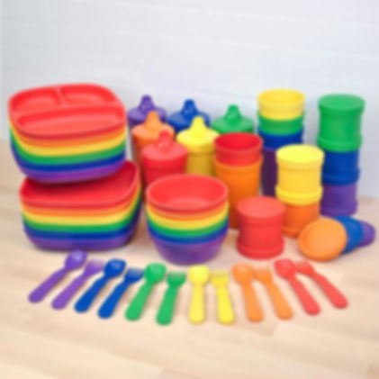 childrens-tableware-collection--042_8004