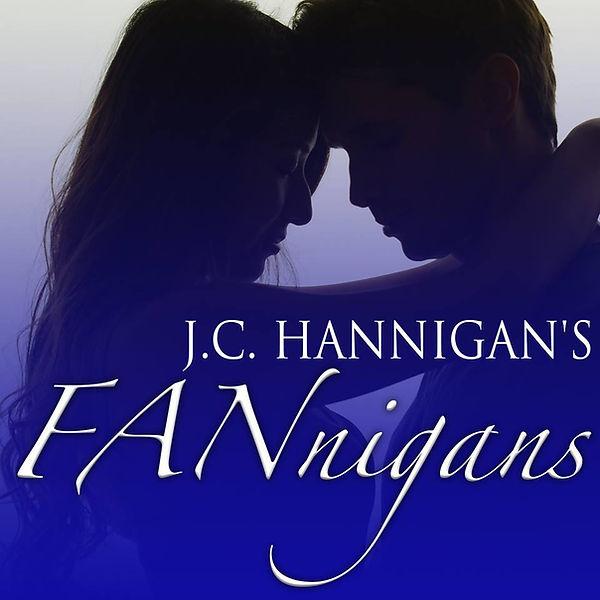 JC Hannigans FANnigans Square.jpg