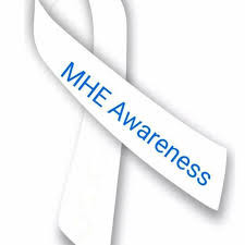 Multiple Hereditary Exostoses Awareness Week: October 15-21