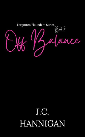 Off Balance Placeholder Cover Stacked (2