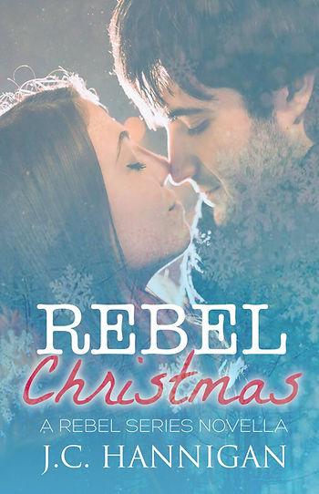 Rebel Christmas Cover.jpg