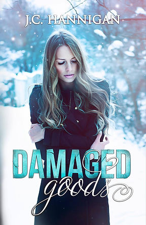 DamagedGoodsCover.jpg