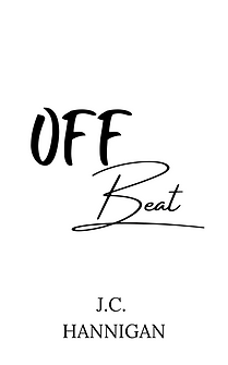 Off Beat Temp Cover.png