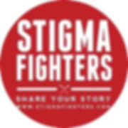 StigmaFighters_edited.jpg
