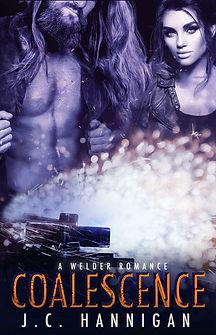Coalescence Cover.jpg