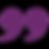 purplequotations.png