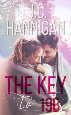 Key to 19B (1).jpg