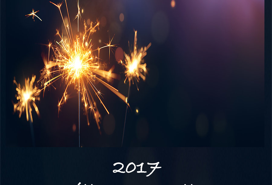 Sparkler Pinot Noir 2017