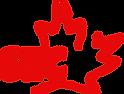 SECロゴ