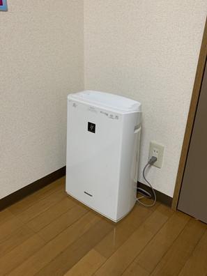 geotagged-Air cleaner.jpg