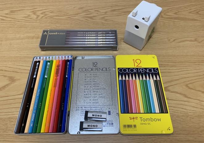 Geotagged color pencils.jpg