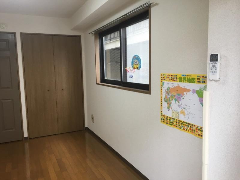Geotagged-classroom world.jpg
