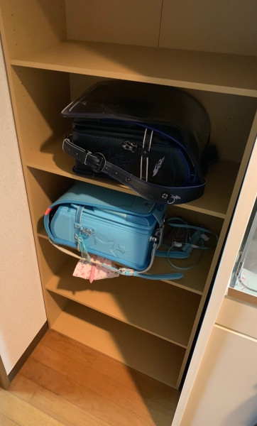 geotagged-shelve for school bags.jpg