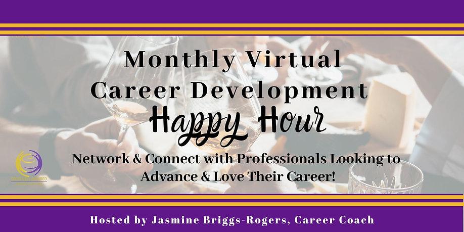 Copy of career DEVELOPMENT happy hour!.j