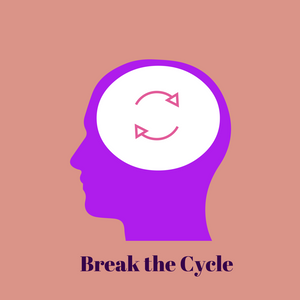 Break the Cycle.png