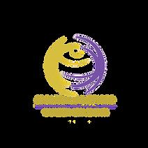 New Logo No Bg.png