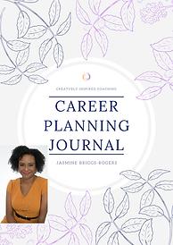 Career Planning Journal