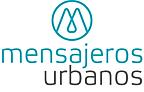 logo-mensajeros-urbanos (1).png