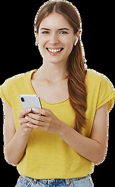 attractive-smiling-woman-in-headphones-l
