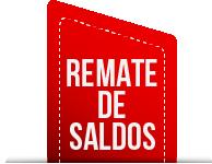 SALDOS.png