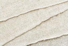 43872075-tejer-a-mano-de-tela-de-algodón